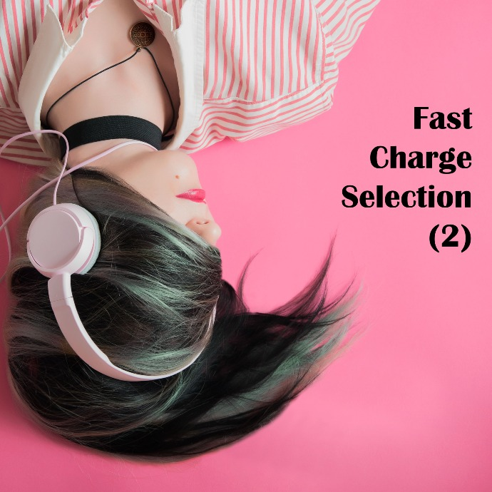 Fast Charge Selection - 2